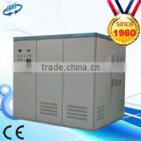 zinc plating rectifier with air cooling system(0~55000A 5~60V )/55 year's professional manufacturer