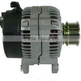 VALEO ALTERNATOR 0123310002 12V 70A
