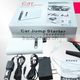 car emergency launch mobile power Battery type: high ratio power lithium-ion polymer bat