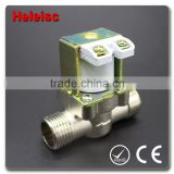 Water dispenser solenoid valve electric water valve omron blood pressure