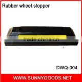 length550mm weight3.6kgs rubber bump stop tope llanta