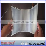 "GreenTouch 15.6"" 4 wire resistive touch film"