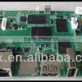 all kinds of electronic board pcba pcb