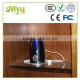 sterilization lamp uv germicidal lamp and uvc lamp electronic ballast uv light
