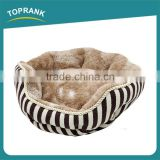 Supply Quality Wholesale Easy Clean large Pet Bed Heaters Large Dog Bed Cheap