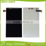 100% New LCD Screen For Huawei Ascend G620s LCD Display Screen Replacement parts for Huawei G620s lcd