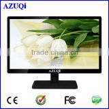 Factory Price 21.5 inch FHD Surveillance System TFT LED CCTV Monitor