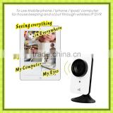 car dvr & ip cae mera 2 in 1 latest digital cameras high quality web cam with ip surveillance software