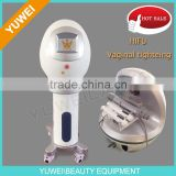 High Frequency Beauty Machine 2016 New Product Portable Hifu Skin High Frequency Facial Machine Home Use Care Vaginal Tightening Sexy Beauty Machine High Frequency Acne Machine