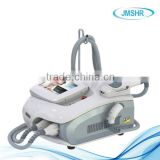 515-1200nm No E-light Ipl Pore Intense Pulsed Flash Lamp Removal With RF Skin Tightening Function