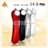 Galvanic facial machine price slimming V shape collagen regeneration beauty machine