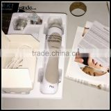 PMD Personal Microderm Home Microdermabrasion Device