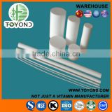 Pure Virgin Tube Raw Material PTFE Dispersion