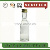High Quality Tert-butyl alcohol Hot Offer