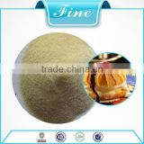 Organic Edible Bovine Gelatin Powder for Desert