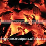 Big sale 100% natural Binchotan charcoal hardwood