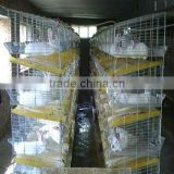 Indoor Rabbit Cages For Sale