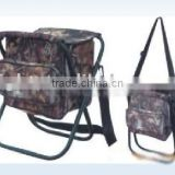 fishing bag,fishing equipment,fishing product,fishing rod bag