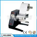 Best selling products new Automatic electric Label Dispenser
