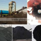 Henan Dongding Heavy Industry Equipment Co., Ltd.