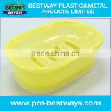 great quality injection plastic soap box mold,mould