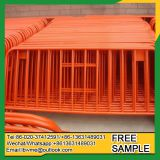 Safety cheap barrier fence for farm for sale