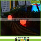Swimming Pool Decor Ball,Lighted Billiard Balls,Ball Toys Light,Ballroom Decoration Event Equipment
