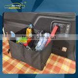 2015 Foldable Collapsible Car Trunk Tidy Bag Organizer