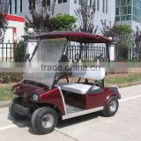 Gasoline Engine Golf Buggy