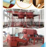 factory price of complete automatic hot melt glue adhesive plant for furniture edge/sealing