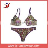 2013 best seller wholesale oem bra push up pads
