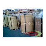 ASTM 1050 1060 1070 1100 1235 Aluminium Sheet Coil For Construction