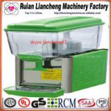 hurom slow industrial cold press commercial sugar cane citrus fruit multifunction juicer extractor