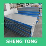 wholesale plastic uhmwpe synthetic ice rink fence/ roller skating rink barrier cheap price