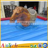 mechanical horse toys,mechanical horse for sale,mechanical horse