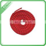 Packing items latex material bungee cord with high tenacity