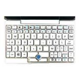 GPD Pocket Full Shell & Keyboard Stickers Japanese Keybaord Version