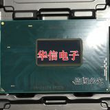 Genuine New laptop ic chip Intel Core i5-8300h Processor  sr3z0 CPu