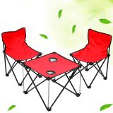 Outdoor Beach Chairs and Tables Sets