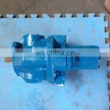 kobelco excavator uchida hydraulic gear pump, engine part water pump for Daewoo Sumitomo Volvo Doosan