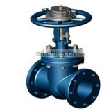 HIgh Quality Factory-direct price Stainless steel stainless steel 316 gate valve,electric high pressure steam gate valves