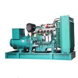 LANDTOP good quality open type  diesel generator