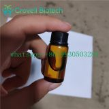Top quality liquid  Spermidine cas 124-20-9  Spermidine
