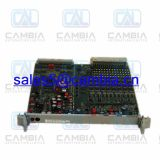 In Stock! 6FM1706-3AA00 -- Siemens Simatic S5 Positioning and Counter Module