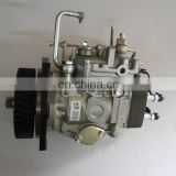 104749-5482 for genuine parts injector pump