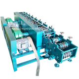 Hollow Section Rectangular Pipe Roll Forming Machine