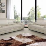 Sofa Set Designs, Leather Sofa Set, Germany Living Room Leather Sofa