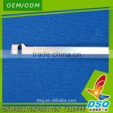 Metal Machining Steel Cable Tie with Good Quality