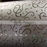 new design pp polypropylene plastic sheet for office stationary                                                                         Quality Choice