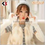 2015 cable knit gloves girl lady women long sleeve disposable gloves fancy gloves ladies